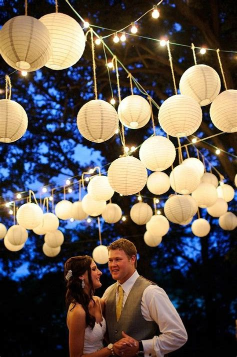Hanging Paper Lanterns From Ceiling by 1000 Ideas About Hanging Paper Lanterns On Paper Lantern Wedding Wedding Pom Poms