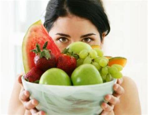 alimenti irritano l intestino sindrome colon irritabile dieta una valida terapia