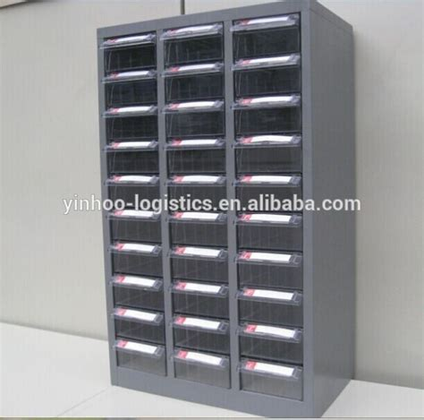 industrial metal storage cabinets for a varity of small