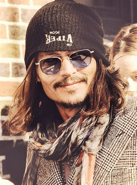 johnny depp viper room johnny depp oh emm geeee one of the sexiest effin humans i ve laid on johnny