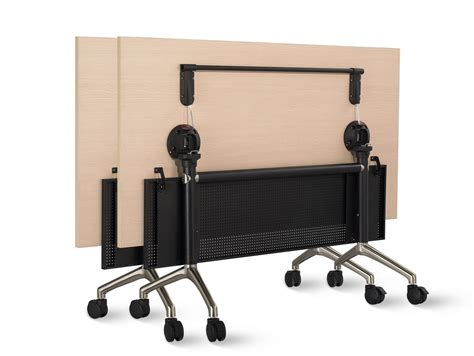 Foldable Office Desks For Flexible Office Furniture Folding Office Desk