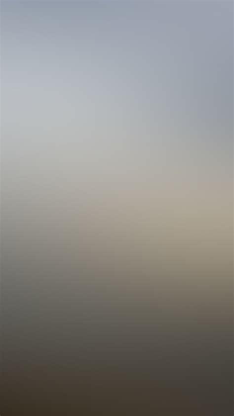 wallpaper grey phone grey fade iphone 5 wallpaper 640x1136