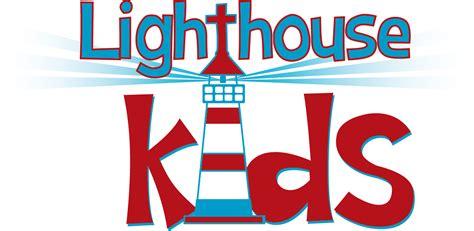 gospel light children s church curriculum lighthouse kids word of hands