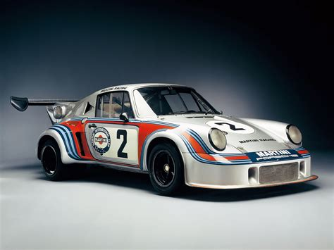 old porsche race car classic porsche race car pictures to pin on pinterest