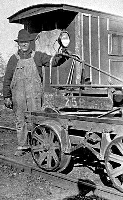 section foreman johnson victor alaska history