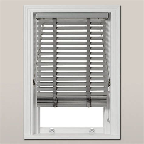 john lewis bathroom blinds best 25 bathroom blinds ideas on pinterest bathroom sinks classic neutral