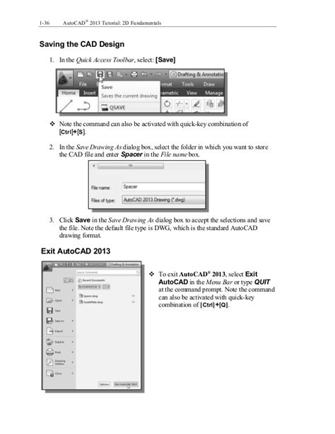 autocad 2007 tutorial for beginners pdf free download autocad 2013 tutorial 2d to 3d