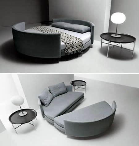 scoop sofa bed femtalks blog 187 product design
