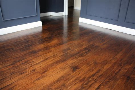 Special Buffing Wood Floors ? Cookwithalocal Home and