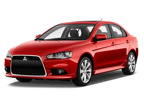2013 Mitsubishi Lancer Gt by 2013 Mitsubishi Lancer Gt 2 4l Review By Steve Purdy