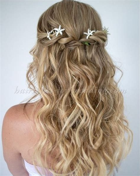 Wedding Hairstyles Left by Wedding Hairstyles Wedding Hairstyle