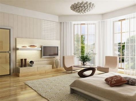 why should you choose a modern japanese home decor