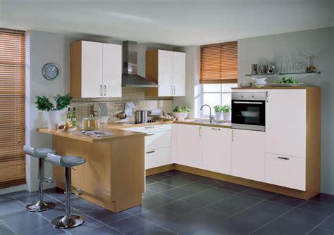 Küchenblock L by K 252 Chen L Form Angebote Ambiznes