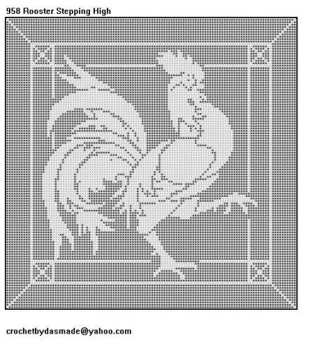 pattern for address validation 1415 best images about filet uncinetto on pinterest