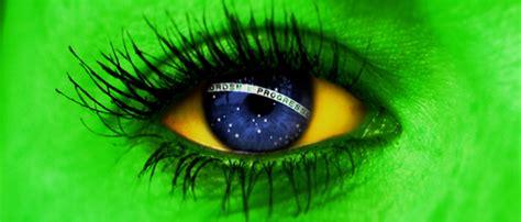 plenty   brazil   eye