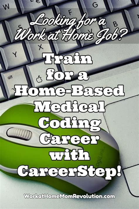 Certified Online Jobs Work From Home - 25 best ideas about home jobs on pinterest online jobs for moms work from home
