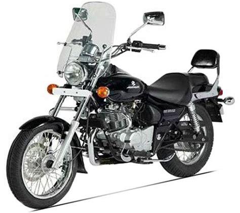 bajaj bike avenger mileage bajaj avenger 220 price specs review pics