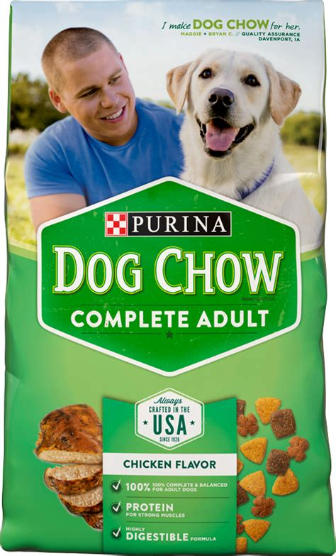 purina puppy chow complete food purina 174 chow 174
