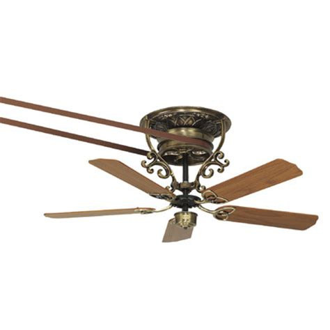 ceiling fan with pulley system pulley ceiling fans the best quot retro quot choice of 2017
