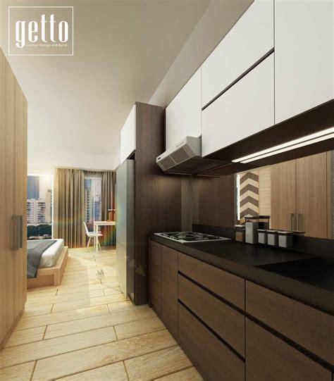 gambar ide desain dapur arsitag