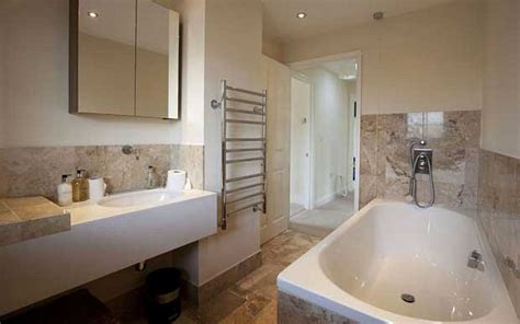 how much does a new bathroom add to house value 31 full bath 412