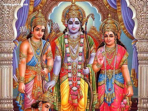 sita ram images beautiful wallpapers sita ram hd wallpapers for desktop users