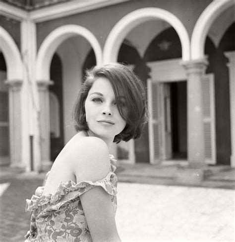 hollywood actresses top 20 top 20 hottest hollywood actresses of the 1960s in b w