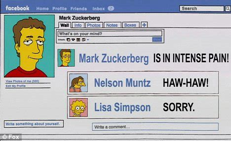How To Make Books Stand Up by Facebook S Mark Zuckerberg Makes Guest Appearance On The