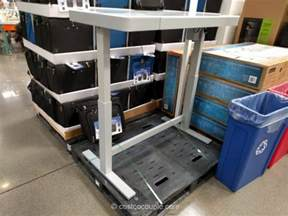 Costco Standing Desk by Costco Standing Desk 28 Images Costco 1048892 Turnkey