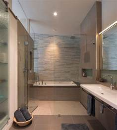 Combined Bath And Shower Units bathtub shower combo bathroom contemporary with