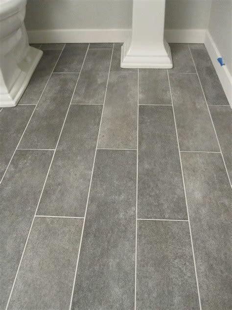 bathroom floor love  tiles wall color benjamin