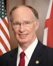 Bentley Us Attorney Gov Bentley Names Six Finalists For Us Senate Seat