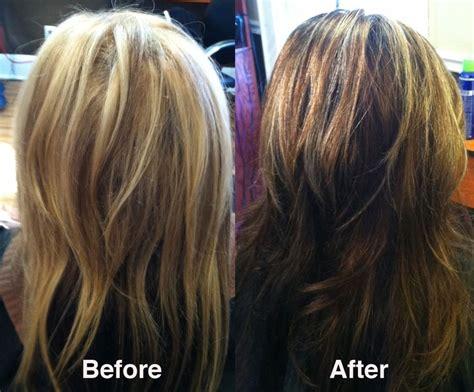 4n hair color 4n hair color 28 images naturtint hair colour 4n