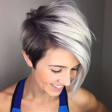 short hairstyles 2017 trends 8 fashion and women 2017 short haircuts 8 fashion and women