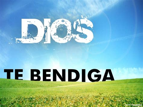 imagenes de gracias que dios te bendiga dios te bendiga o yo te bendigo luis jovel