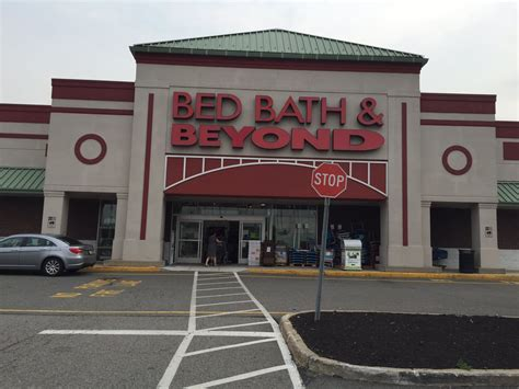 bed bath and beyond edgewater bed bath beyond edgewater 20 recensioni cucine e
