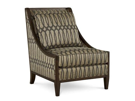 living room accent chair art furniture living room accent chair 161503 5036aa
