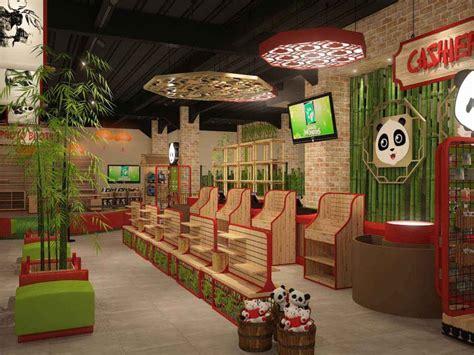 desain interior rumah sakit ibu dan anak rsia cicik padang aiviz studio