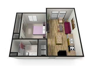 1 Bedroom Design Plan Apartments Floor Plans 1 Bed 2 Bed Lofts Station 121