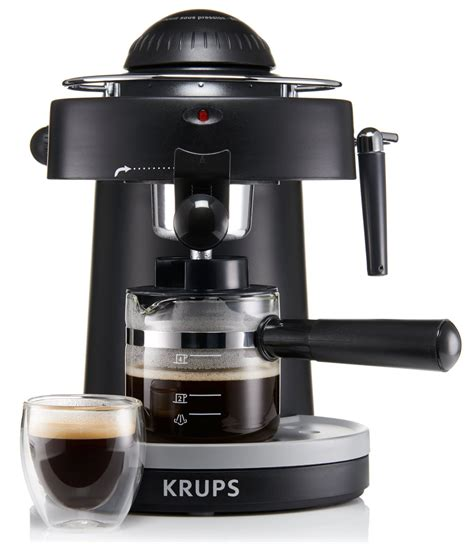 best home coffee makers 2017 buyer s guide