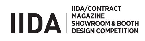 booth design competition features neocon