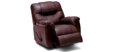 palliser regent reclining sofa palliser regent seating wallhugger recliner stargate cinema