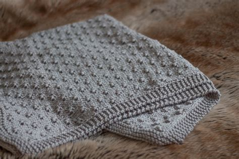 knitting patterns for blankets knot stitch baby blanket free knitting pattern shortrounds