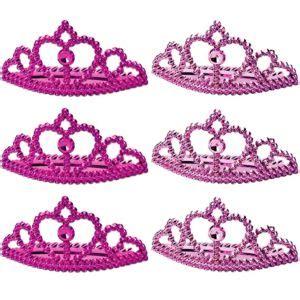 Princess Chocolate Hitam 292994 pink princess tiaras city