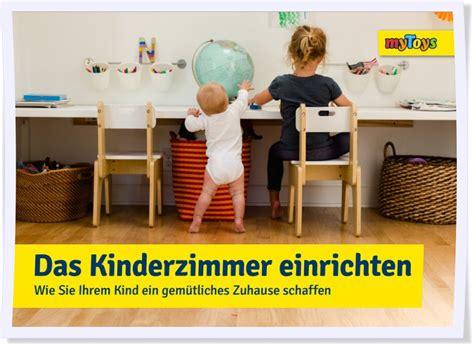 Zimmer Für Jungs 31 by Kinderzimmer Einrichten Tipps Raum Und M 246 Beldesign