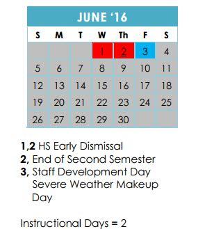 Eastern Michigan Academic Calendar Search Results For Eastern Mi 2015 2016 Calendar