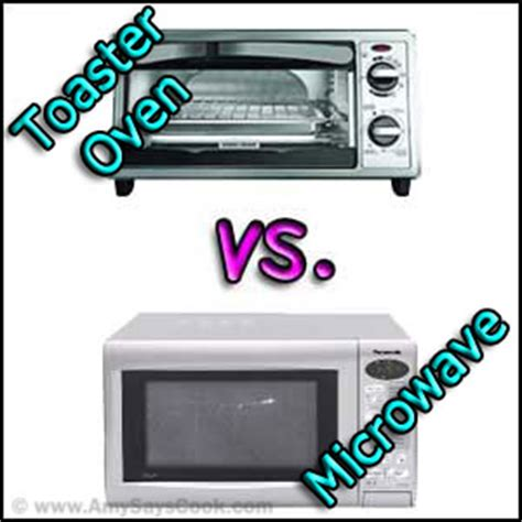 What Is The Difference Between Convection Oven And Toaster Oven Toaster Oven And Microwave Bestmicrowave