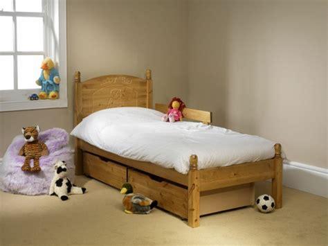 bett 2x2 dise 241 os de camas para ni 241 os en madera 24 im 225 genes