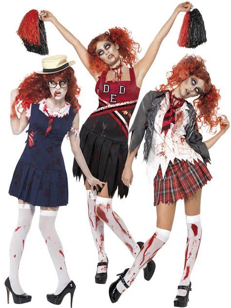 Blazer Flace Lolipop school womens
