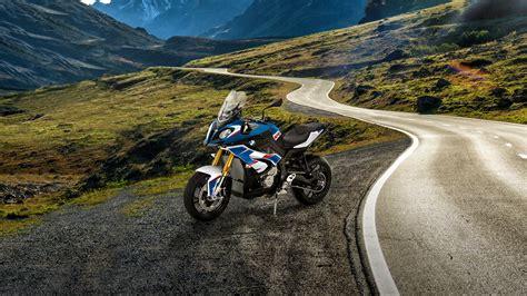 Bmw Motorrad 1000 Xr Zubehör by S 1000 Xr Bmw Motorrad